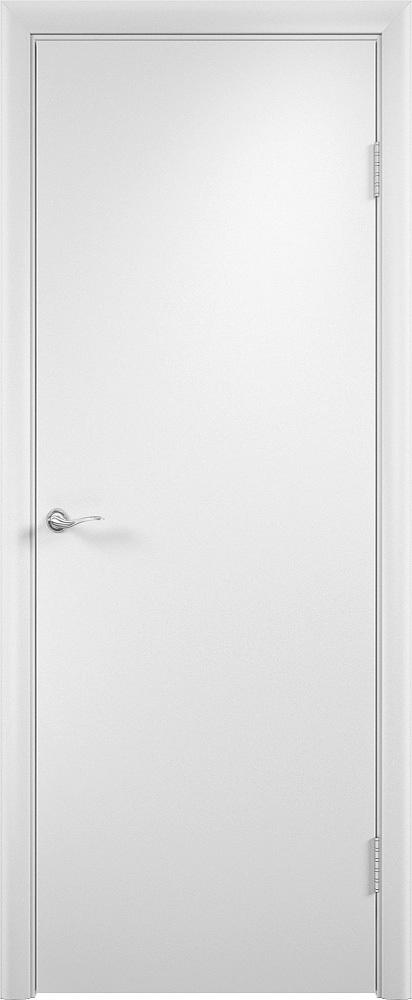 ДПГ EIS30 Дверной блок ламинированный противопожарный глухой окрашенный ГОСТ 53307 - 2009