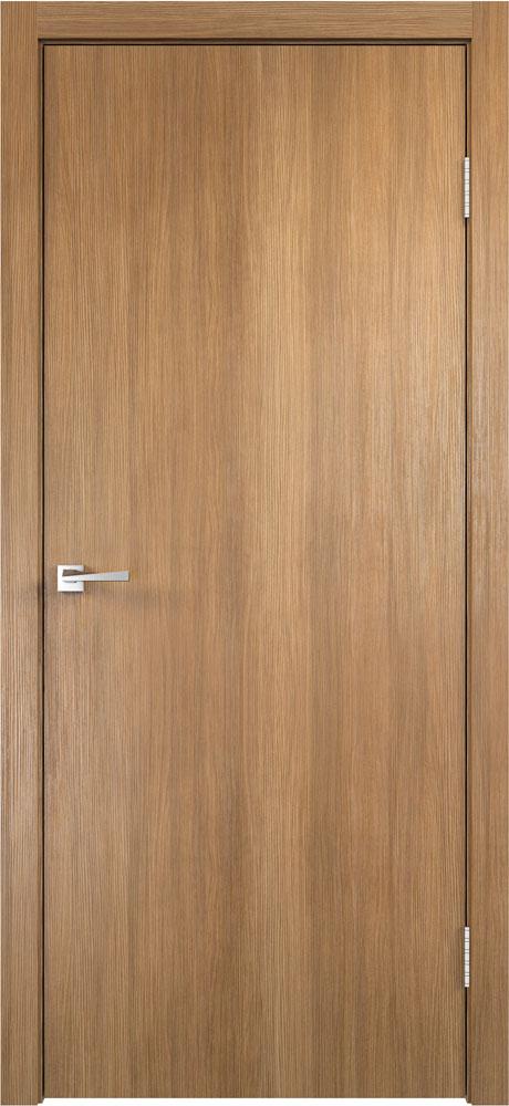 ДПГ EIS30 Дверной блок ламинированный противопожарный глухой в ПВХ ГОСТ 53307 - 2009