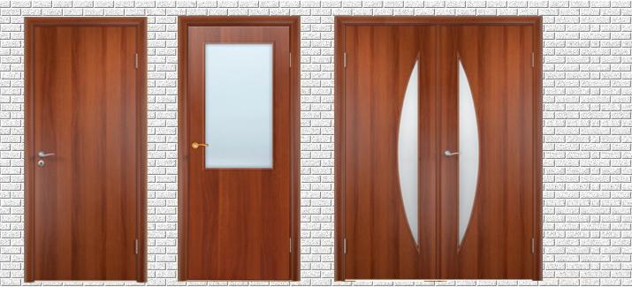 Righini - Portes intrieures righini - porte grave porte isolante porte